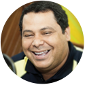 César Nova