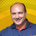 Rodrigo Dias