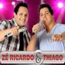 Zé Ricardo & Thiago Tô Ruim