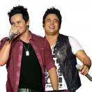 Matheus & Kauam O Nosso Santo Bateu