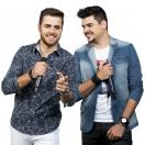 Zé Neto & Cristiano Sonha Comigo