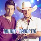 Bruno & Barretto 40 Graus de Amor