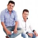 Bruno & Marrone Favo de Mel