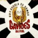 Gaviões da Fiel Gavioes da Fiel 95