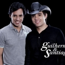 Guilherme & Santiago Casa Amarela