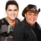 Humberto & Ronaldo Part. Guil e Santiago Sou Foda