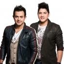 Henrique & Diego Malbec