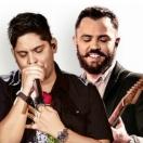 Jorge & Mateus I'M Yours/chora Me Liga/semente