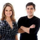 Maria Cecília & Rodolfo Dói Só de Pensar