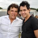Matogrosso & Mathias Dona de Mim