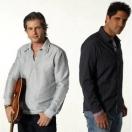 Victor & Léo Fada (Ao Vivo)