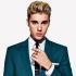 Justin Bieber Sorry